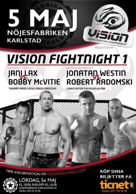 vision_big