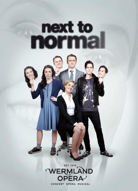 Next2Normal