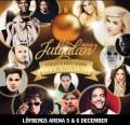 JULGALAN 2014 - Orange gala
