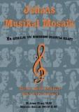 JOHANS MUSIKAL MOSAIK