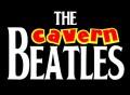 THE CAVERN BEATLES - REMEMBERING JOHN LENNON´S 75TH BIRTH-YEAR