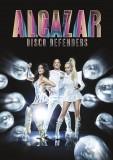 ALCAZAR - DISCO DEFENDERS
