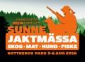 SUNNE JAKTMÄSSA 5 & 6 AUGUSTI 2016