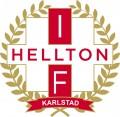 IF HELLTON