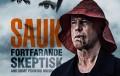 Stefan Sauk - Fortfarande Skeptisk