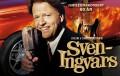 SVEN INGVARS - JUBILEUMSKONSERT 60ÅR