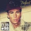 CLUB 98 PRESENTERAR: TROFAST LIVE!