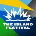 THE ISLAND FESTIVAL