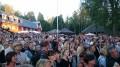 FOLK & ROCK-FESTIVALEN I SEGMON