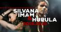 HURULA + SILVANA IMAM