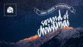 Sound of Christmas - Home Church