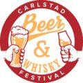 CARLSTAD BEER & WHISKY FESTIVAL