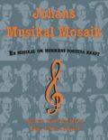 JOHANS MUSIKALISKA MOSAIK