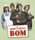 SOLDAT FABIAN BOM - SLÄPPS 15 MAJ