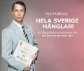 KLAS HALLBERG - HELA SVERIGE HÅNGLAR!