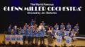 Glenn Miller Orchestra - Julkonsert - Karlstad