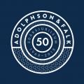 Adolphson & Falk - Jubileumsåret 2018