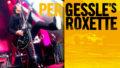 Per Gessle's Roxette