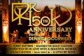 Dr Hook - 50th Anniversary Tour OBS! INSTÄLLT
