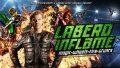 Labero Inflame