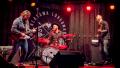 Alabama Lovesnakes - Live på Innergården
